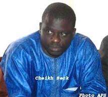 Contre le Cameroun, on n'aura pas besoin de motiver les joueurs, selon Cheikh Seck