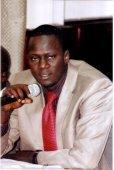 1ère Thèse en Cybercriminalité au Sénégal : Le juge Pape Assane Touré obtient la mention « très honorable »