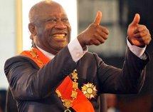 Côte d'Ivoire : société civile et hommes politiques sénégalais pour le départ de Gbagbo
