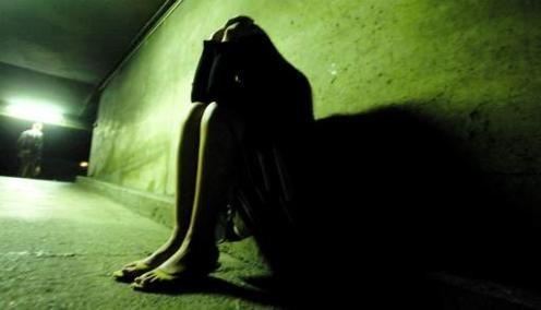 M.S., père de A. S, violée par un jardinier : «Ma fille de 3 ans a été sodomisée»