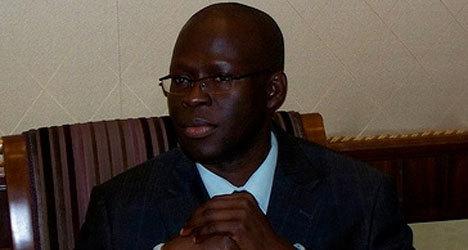 [Audio] Cheikh Bamba Dièye torture Ousmane Masseck Ndiaye