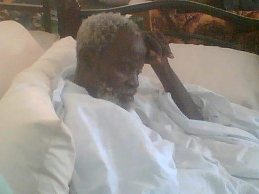 Hommage à Cheikh Saliou Mbacké (1915 – 2007) : il vouait une affection extraordinaire à tous les croyants