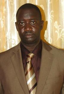 PAPE DIOGOYE FAYE, SECRÉTAIRE GÉNÉRAL DE LA FÉDÉRATION RURALE PDS DE MBOUR : «Il faut que l'on prenne très vite nos responsabilités en nous débarrassant de Idrissa Seck»