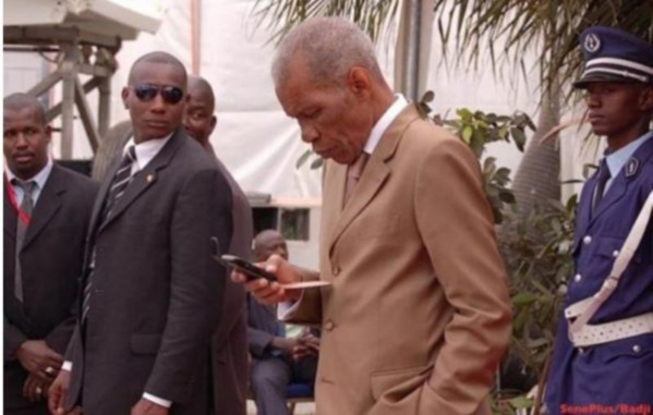 Bruno Diatta sera enterré jeudi à Dakar (famille)