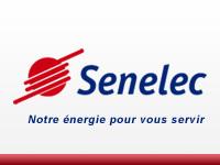 Magal 2011 : 4 groupes électrogènes seront installés à Touba (officiel)