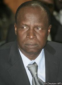 FAUX ORDRES DE SERVICE : Deux proches collaborateurs du ministre Kalidou Diallo envoyés en prison