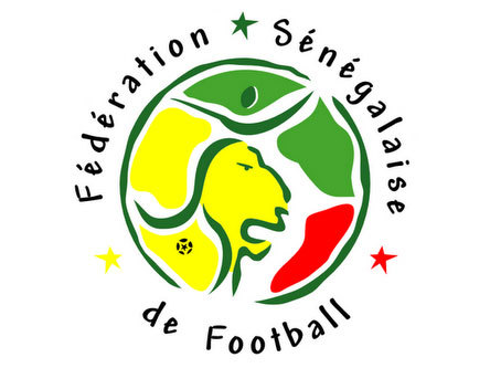 CAN junior 2015 : Le Sénégal candidat !