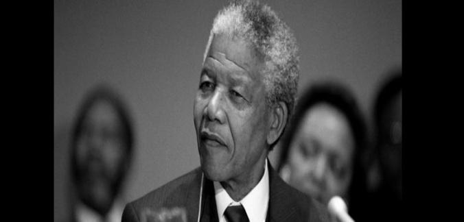 Nelson Mandela: Le vibrant hommage de l'ONU à l'icône de la lutte contre l'apartheid (photos)