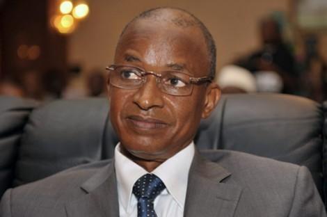 Cellou Dalein Diallo : « Pourquoi je ne travaillerai pas avec Alpha Condé »
