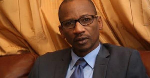 Mise en oeuvre du PDC à Wakhinan Nimzatt: Racine Talla sensibilise sur les opportunités économiques et professionnelles…