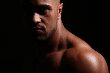 Exclusif : Heddi Karaoui le champion de lutte qui avait défié le roi des arènes ,analyse sa victoire