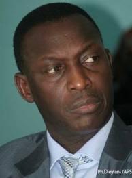 Concurrence/ lutte : des cadres de la RTS demandent à Sidy Lamine Niasse de reconsidérer sa position