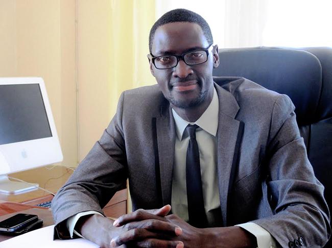 Me Abdoulaye Tine: «La gouvernance de Macky est une promesse non tenue et un espoir déçu»