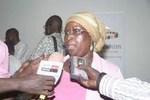 Penda Mbow lance l'initiative dite « dafa doy! »