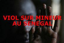 SURPRIS PAR UN DE SES FILS SUR UNE FILLETTE DE 11 ANS À MBACKÉ : Serigne Mbacké Sylla, ancien chauffeur du Khalife de Darou Salam, s'enfuit et délaisse sa famille