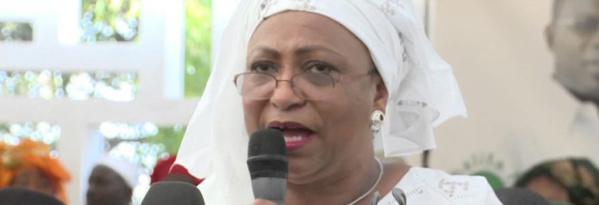 Mairie de Dakar : Comment sera choisi le successeur de Khalifa Sall