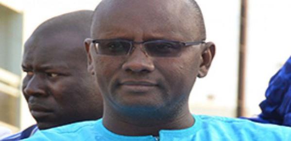 Moussa Sy : «Je démissionnerai de mon poste de…»