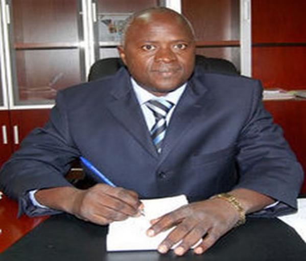 Conseil mucipal: Khalifa Sall remplacé par le libéral Babacar Ndao