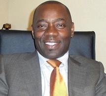 Limogé de la Lonase, Baila Wane sera poursuivi en justice