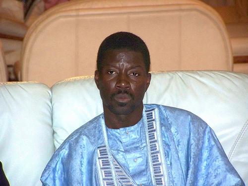 L'Alliance Jëf-Jël appelle à la recherche ''d'une paix définitive'' en Casamance