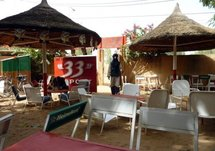 Niger : Des commandos français sont intervenus, mais les otages ont été tués