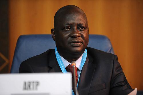CHANGEMENTS : Vers un remaniement du Gouvernement. Ndongo Diao DG de l'Artp et d'autres sur le départ