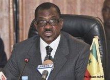 Me Madické Niang à propos du saccage de l'Ambassade de Côte d'Ivoire à Dakar...