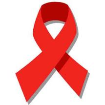 Des taux qui varient entre 6 et 11 % dans certaines zones : A la découverte de la progression terrifiante du sida en Casamance