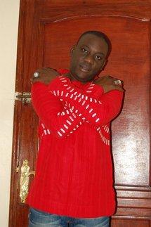 Manel Diop, artiste: « Des comploteurs ont voulu mettre de la drogue dans ma voiture pour me faire emprisonner… »
