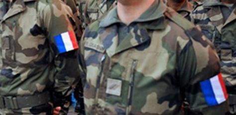 Affaire Oumar Watt : Le militaire français veut sortir de prison
