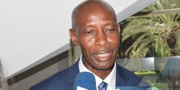 Présidentielle 2019: le PIT s'accroche au pouvoir