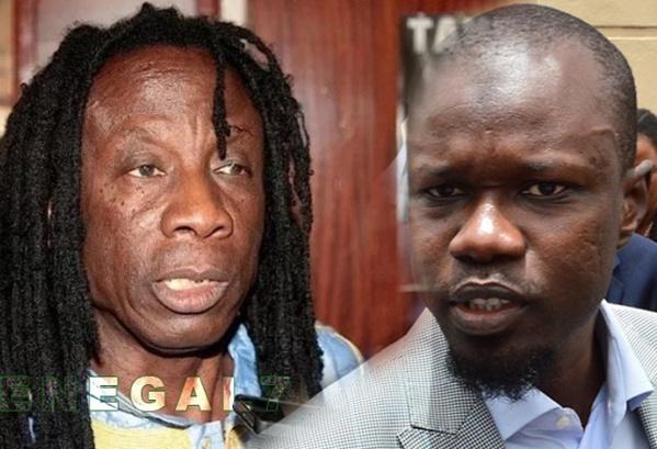 Ouza Diallo sur Sonko: « Ma crainte, s'il est élu il n'y aura plus de Magal au Sénégal… »