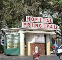 L'Etat décide enfin de prendre en charge ses frais médicaux: Malick Ndao suspend sa grève de la faim