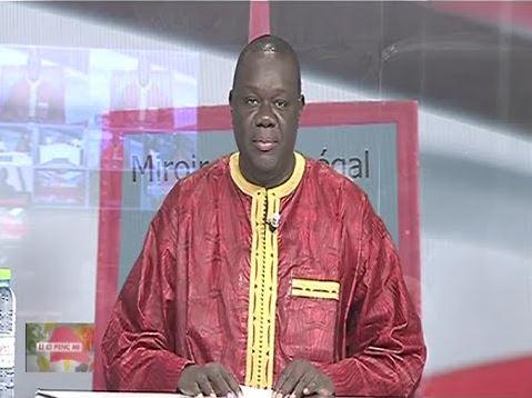 """Assane Guèye  rassure les auditeurs de la RFM: """"D'autres voix, d'autres journalistes, pas des moindres, viendront renforcer l'existant…"""""""