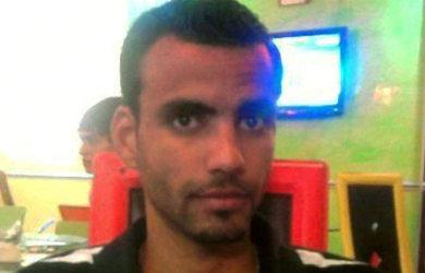 """Lu par Leral.net pour vous: """"Tunisie: Mohamed Bouazizi, celui par qui tout a commencé"""""""