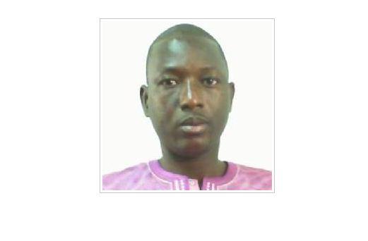 Aéroport de Roissy à Paris: Les déboires de Karamoko Kalluga Demba, prof de Droit à l'Ucad, arrêté arbitrairement par la police française