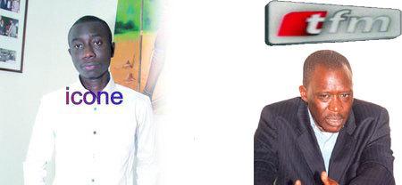 Aada ak Cosaan de Pape Ngagne NDIAYE avec Ousmane Masseck Ndiaye : « Wade est toujours lucide »
