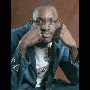 Cheikhou Guèye alias Sanex : « Le Sénégalais est méchant ! »