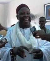 Bess Du Nakk: Serigne Mansour Sy Djamil appelle les sénégalais à méditer le cas de la Tunisie ( Audio)