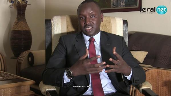Meurtre d'une militante de Pastef: Cheikh Tidiane Dièye fait part de sa « grande consternation »