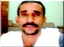 APRES LE TUNISIEN : Un jeune homme tente de s'immoler en Mauritanie