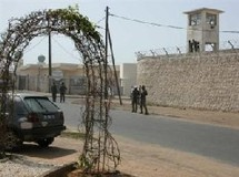 Les 3 hooligans qui avaient attaqué le commissariat de la Médina, risquent 2 ans de prison