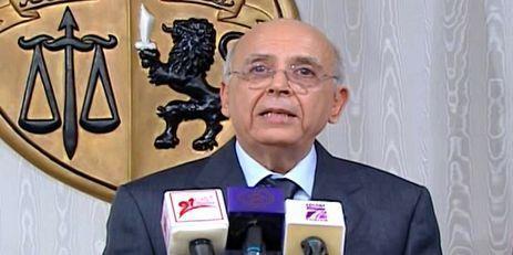 Tunisie : Mohammed Ghannouchi révèle qu'il avait peur de Ben Ali