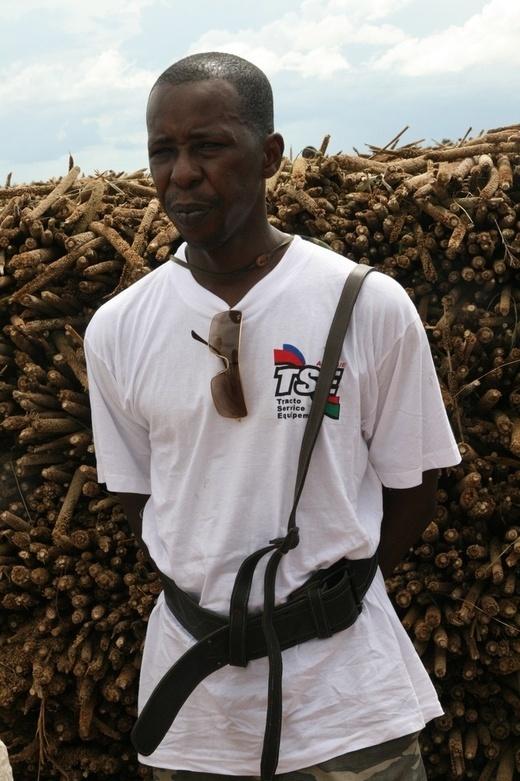 RENOVATION DE LA GRANDE MOSQUEE DE TOUBA : Cheikh Amar dégaine plus de deux milliards CFA !