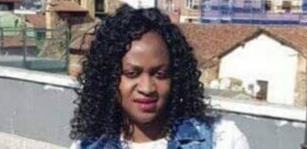 Sénégalaise tuée en Espagne : La dépouille de Maguette Ndiaye à Dakar