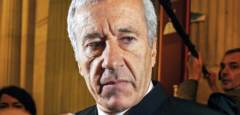 Frank Timis contre l'État du Sénégal à Washington:  Emmanuel Gaillard désigné juge par le Crdi