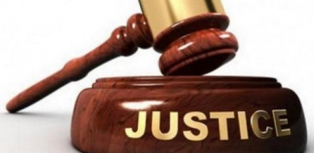 La Malaisie abolit enfin la peine de mort