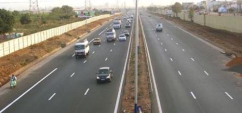 Agressions sur l'autoroute: Une bande de malfaiteurs démantelée, selon le ministre de l'Intérieur