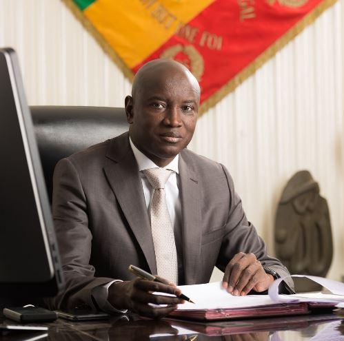 Aly Ngouille Ndiaye : « La loi ne permet pas aux candidats de consulter le fichier électoral… »