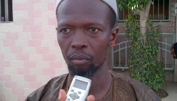 """Présidence groupe parlementaire """"Liberté et démocratie"""": Cheikh Bara Dolli Mbacké, un choix politique pour contrecarrer Madické Niang à Touba"""